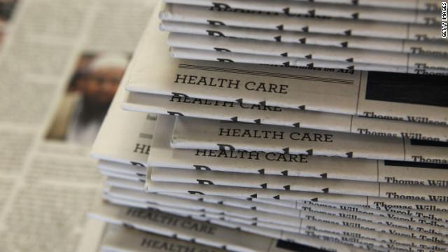 Ohio newspapers ink their 2012 presidential picks