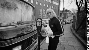 jimmy sevile icon in life sexual predator in death essay The leak, in january, of the draft report into the activities of jimmy savile at the bbc was a reminder of the deeply political character of his activities.