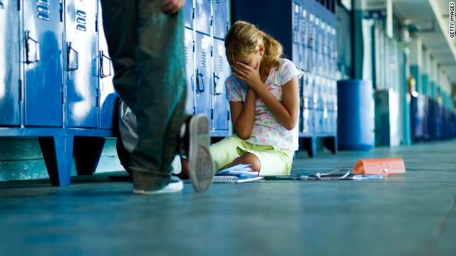 cyberbullying emotional and psychological consequence essay