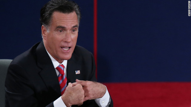 Romney's immigration policy would add a hiring hurdle