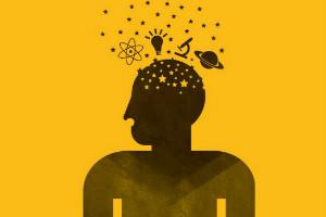 Autores de ficción y científicos comparten pericia
