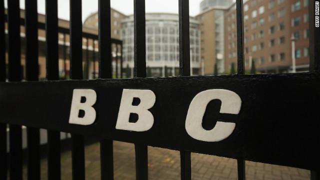 La BBC se disculpa por trasmitir una acusación de abuso sexual equivocada