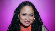 Ava DuVernay: My films show ' I'm a sister'
