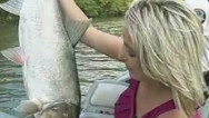 RidicuList: Crazy, invasive carp