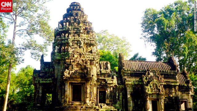 Cambodia is gaining in popularity -- and price tag -- but it can still be a great bargain for the budget-conscious traveler.