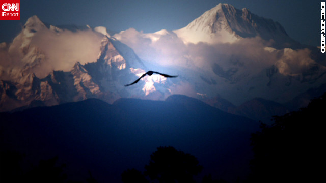 Nepal offers the best value for Himalayan trekking, Lonely Planet says. 