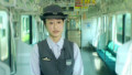 The human face of high-tech rail 