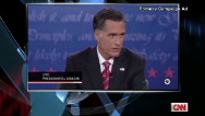 KTH: Romney ads distort the truth