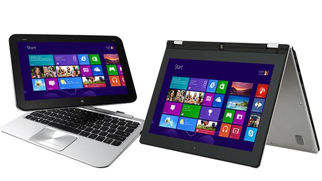 Windows 8 ya está entre nosotros, pero ¿qué tiene de novedoso?