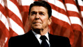 Gay marriage: What would Reagan do?