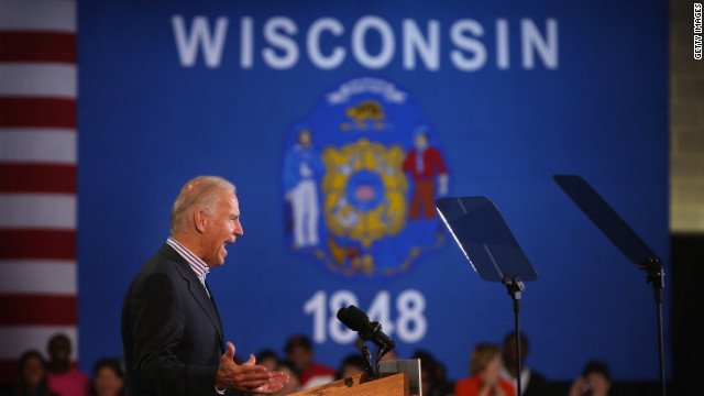 Biden implies Romney, Ryan lack 'moral courage' to condemn rape comments