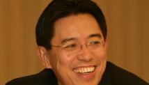 Xiaobo Lu