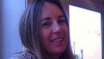 Susana Seijas