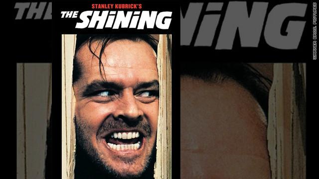 The 1980 film