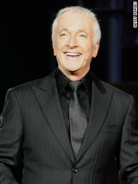 Since playing C-3PO, Anthony Daniels has voiced the droid on video games and TV series like &quot;Star Wars: The Clone Wars.&quot; He also appeared in the prequel trilogy.