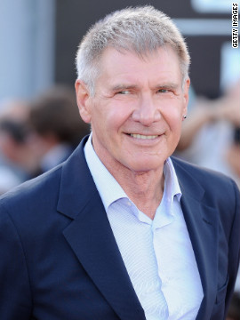 "Since playing Han Solo, Harrison Ford has starred in flicks like ""Witness,"" which earned him an Academy Award nomination, ""Sabrina"" and ""Air Force One."" He's also starred in the ""Indiana Jones"" franchise and 2011's ""Cowboys & Aliens."""