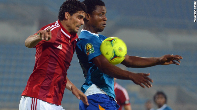 Even more incredible has been the performance of Al Ahly in the African Champions League. Despite having no league, and having to play all their home games behind closed doors, the team has reached the two -leg final and is hoping for a seventh title overall.