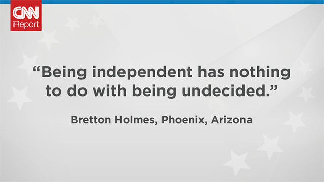 <a href='http://ireport.cnn.com/docs/DOC-863665'>Read Bretton Holmes's original story on iReport.</a>
