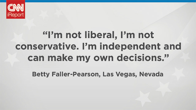 <a href='http://ireport.cnn.com/docs/DOC-863582'>Read Betty Faller-Pearson's original story on iReport.</a>