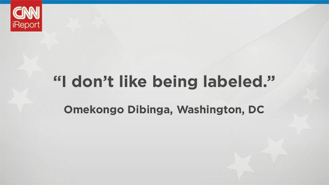 <a href='http://ireport.cnn.com/docs/DOC-862781'>Read Omekongo Dibinga's original story on iReport.</a>