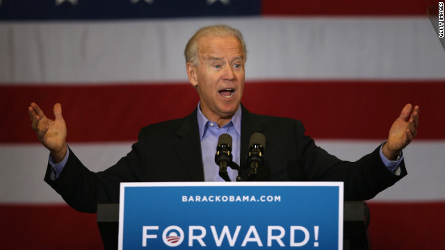 'Starring: 'Middle Class Joe'' from the web at 'http://i2.cdn.turner.com/cnn/dam/assets/121103081350-biden-story-top.jpg'