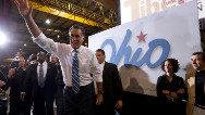 Begala: Romney can't win without Ohio