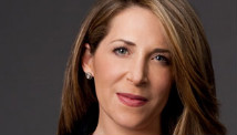 CNN chief White House correspondent Jessica Yellin