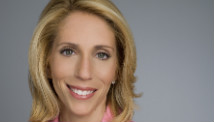 CNN senior congressional correspondent Dana Bash