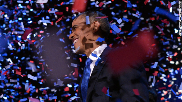 Tonight on AC360: How Obama's data crunchers helped him win