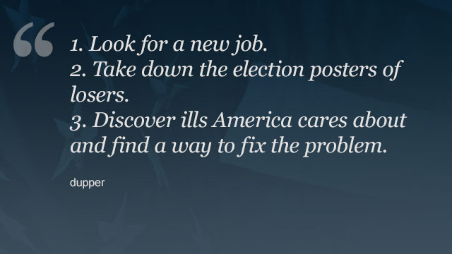 <a href='http://www.cnn.com/2012/11/07/opinion/stanley-romney-history/index.html#comment-702871920'>View full comment</a>