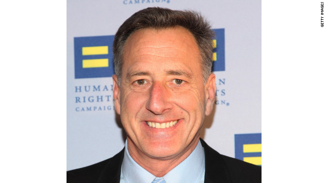 Vermont governor: Shumlin wins reelection