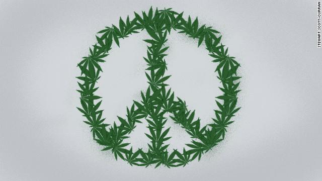¿Cualquiera podrá vender marihuana en Colorado y Washington?