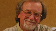 Roger A. Roffman
