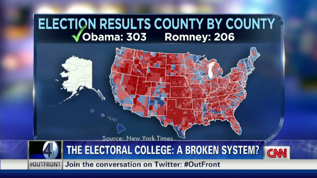 cnn electoral college projection 2012 (cnn) - cnn monday turned the important battleground state of north carolina from lean romney to true toss up on its electoral map, following the release of a new cnn/time magazine/orc international poll that indicated the race for the state's 15 electoral votes was a dead heat.