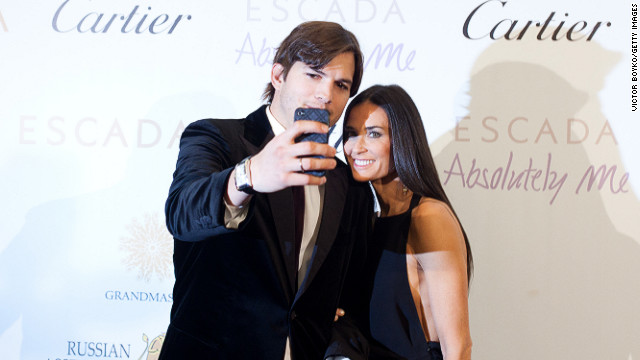 Demi Moore became the poster woman for the cougar when she settled down with Ashton Kutcher and their 16-year age difference. Since their breakup, Moore has been spotted with a number of younger guys, including Vito Schnabel, Harry Morton and, most recently, Sean Friday.