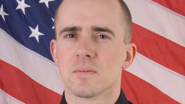 Police: Denver-area officer mistakenly shot, killed by fellow officer
