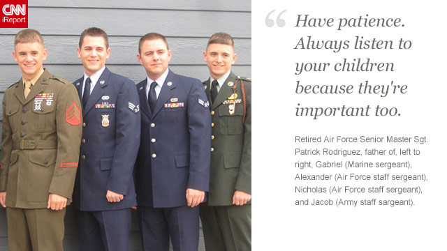 <a href='http://ireport.cnn.com/docs/DOC-878359'>Read Patrick Rodriguez's tribute to his sons on iReport.</a>
