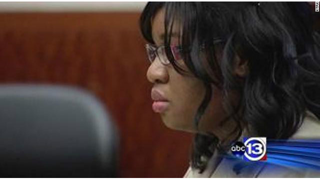 Day care operator found guilty of murdering four kids