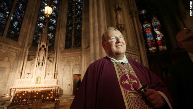 Liberal Catholics use election results to battle bishops