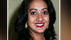 Savita Halappanavar, 31, died of septicemia, or a blood infection, at a hospital in Galway.