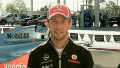 Button: F1 perfect in Austin