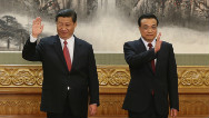 Can China really reform?