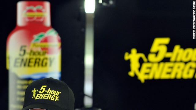 EE.UU. investiga 13 muertes ligadas preliminarmente a bebida energizante