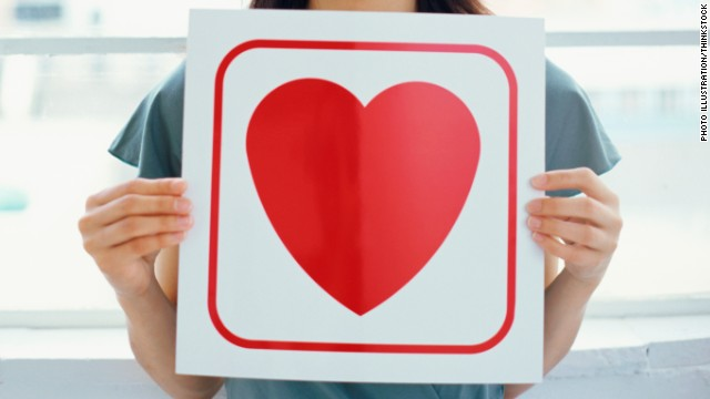 A new study finds menstruating before age 12 may contribute to a 23% greater risk of developing heart disease.
