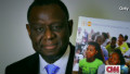 Osotimehin: A global voice for women