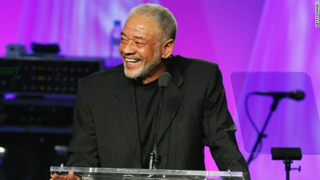 Bill Withers' smoky voice played off a soul as warm as a spring day. Songs such as &quot;Ain't No Sunshine,&quot; &quot;Lean on Me&quot; and &quot;Lovely Day&quot; offered a depth rarely heard on '70s AM radio. &quot;The Complete Sussex and Columbia Albums&quot; collects nine of Withers' albums and includes liner notes from the singer. (Sony/Legacy, nine CDs)