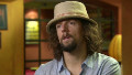 Jason Mraz: I'm living my dream