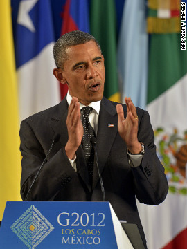 President Obama was swept back into the White House on the back of huge Latino support, and with Austin just 200 miles from the Mexican border, F1 is hoping to ignite new support for the sport in Central America.