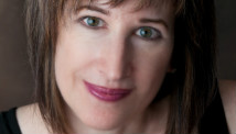 Laura Kipnis