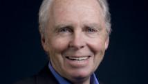 Noel M. Tichy